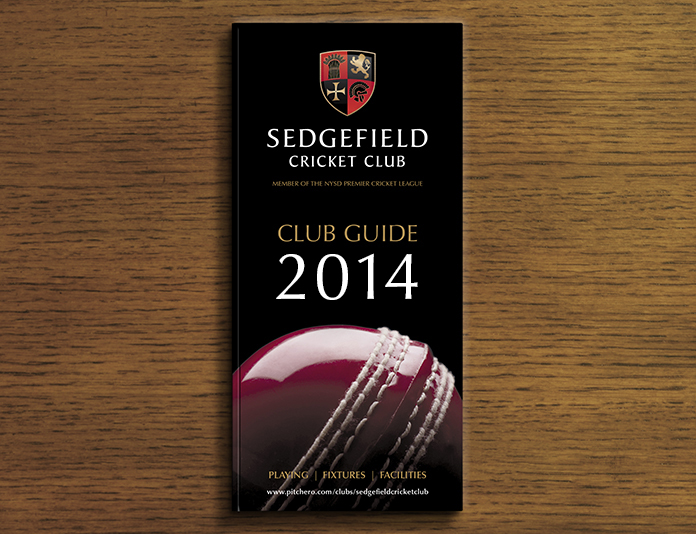 SCC DL Club Guide Pages 2014