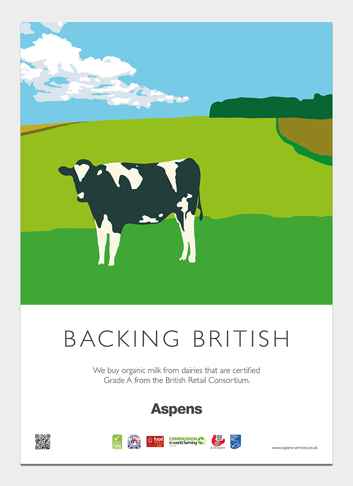 Aspens Backing British A2 Posters AW.indd