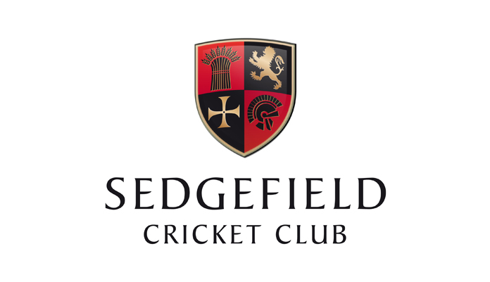 Sedgefield Cricket Club