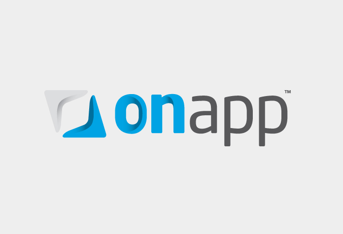 OnApp, cloud company, street art, brick lane, london