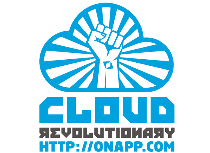 OnApp Cloud Revolutionary Square Cloud