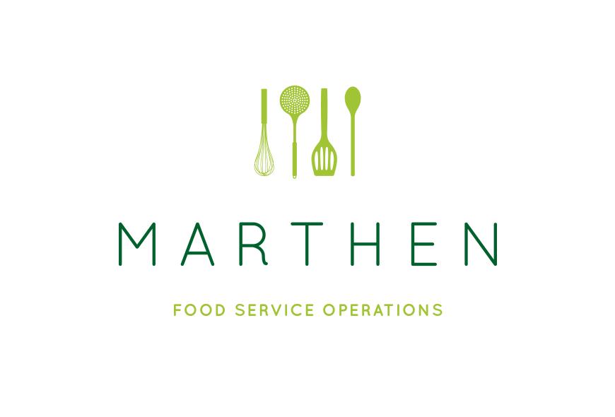 Marthen Logo 1