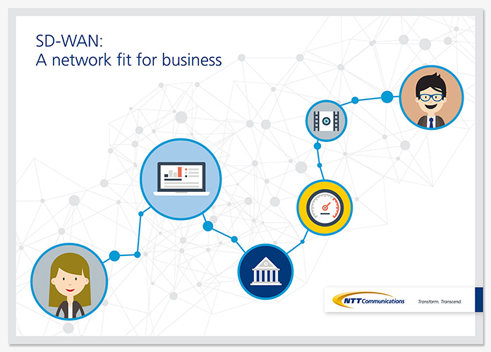Ntt sd wan campaign edmundson design e book and infographics designed and illustrated for ntts sd wan service written and managed by collaborators futurity media fandeluxe Ebook collections