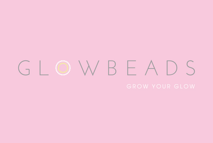 Glowbeads Business Card AW.indd