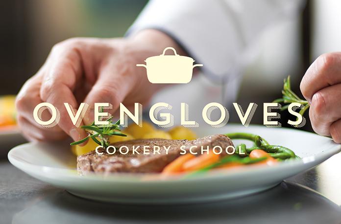 Ovengloves Logo