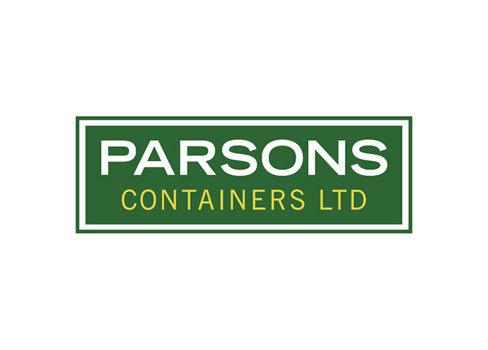 Parsons Containers